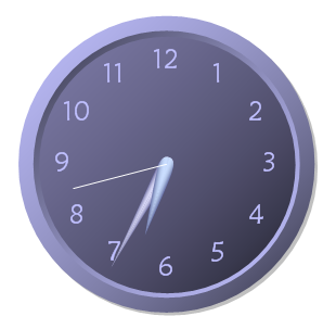 clock_no_border