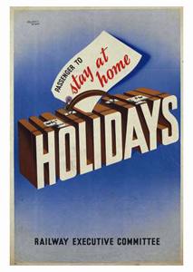 Holiday Ecommerce Tips