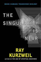 Internet Marketing's Singularity via Ray Kurzaeil