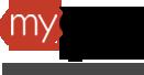 San Antonio News Express Logo