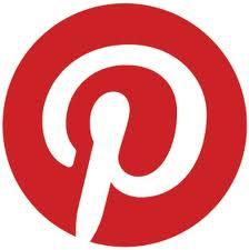 Pinterest Atlantic BT Raleigh Internet Marketers