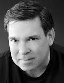 Martin Marty Smith Atlantic BT Director Marketing