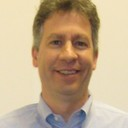 Alan Fitzpatrick CEO mailVU picture