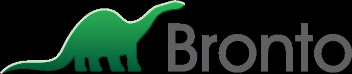 bronto logo for mobile revolution post