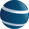 Atlantic BT Software and Web Developers Logo