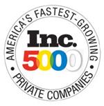 Inc 5000 Atlantic BT