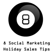 Atlantic BT 8 Social Marketing Holiday Sales Tips image