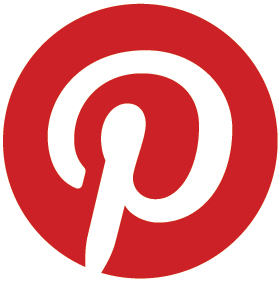 Atlantic BT 8 Social Marketing Holiday Tips Pinterest Logo