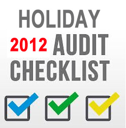 Atlantic BT Holiday Checklist B2C and B2B