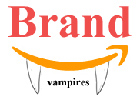 Brand Vampires Atlantic BT Asymmetrical Marketing Blog Post