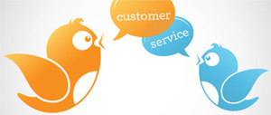 Social Service How Social Media Is Changing Customer Service