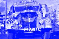 Magic Bus On Atlantic BT Blog