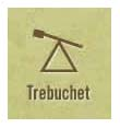 Atlantic BT's Trebuchet graphic