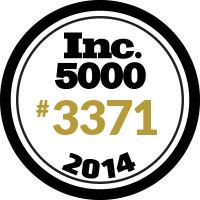 Atlantic BT Inc 5000 2014