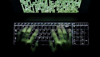 wpa2-vpn-protocol-compromised