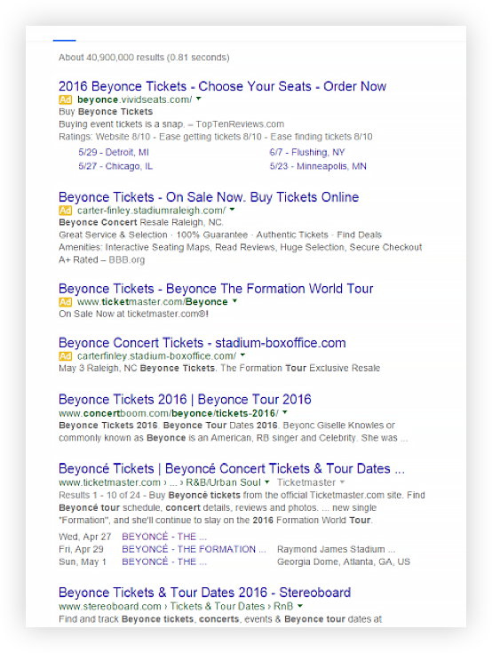 Beyonce_tickets
