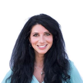 Erin Rabatin