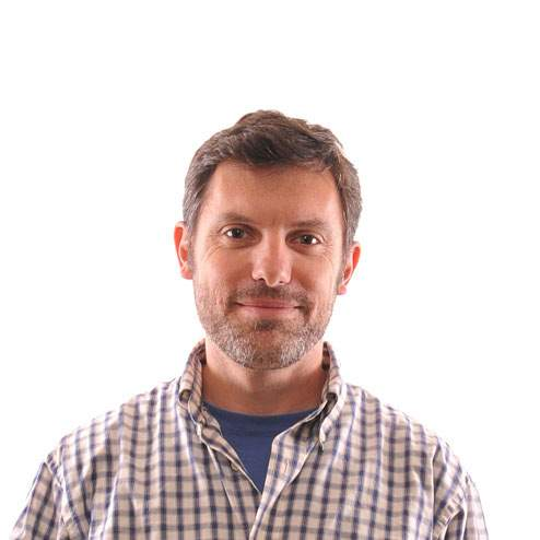 Matt Lemke