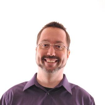 Jon Karnofsky