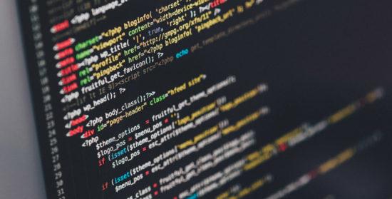 web development frameworks enable full-stack unicorns