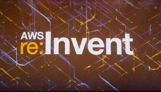 Takeaways from the AWS re:Invent Conference 2017