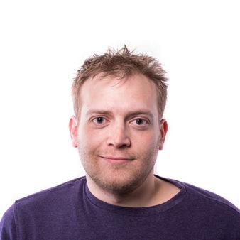 Brett Boylen