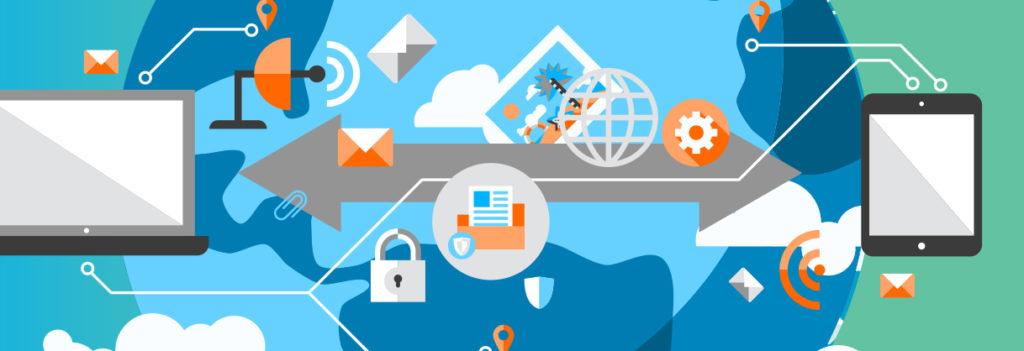 PDF) The Internet of Things Promises New Benefits and Risks: A ...