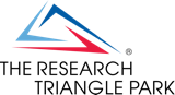 Research Triangle Park logo