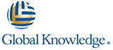GlobalKnowledge1