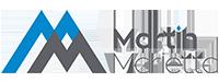 MartinM-Logo
