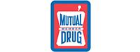 MutualDrug-Logo