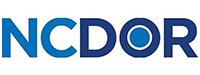 NC-DOR