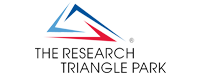 ResearchTriangle-Logo