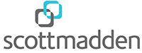 Scottmadden-Logo