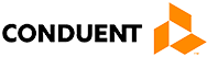 Logo – Conduent