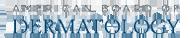 Logo - ABOD