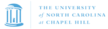 Logo - UNC at Chapel Hill
