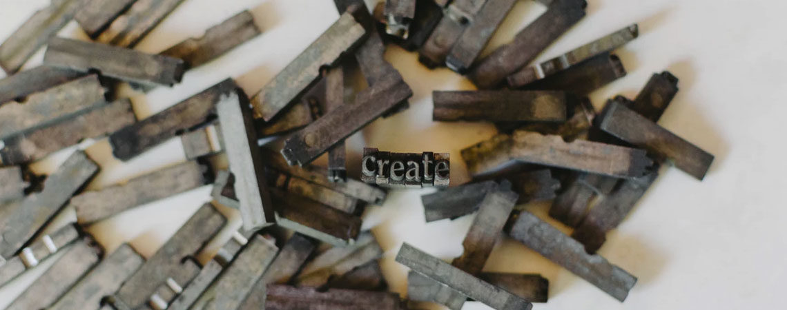 Creative Press