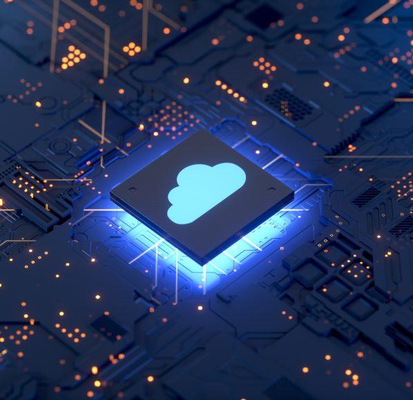 Cloud Solutions Company